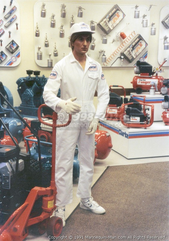 Power tool shops london victoria