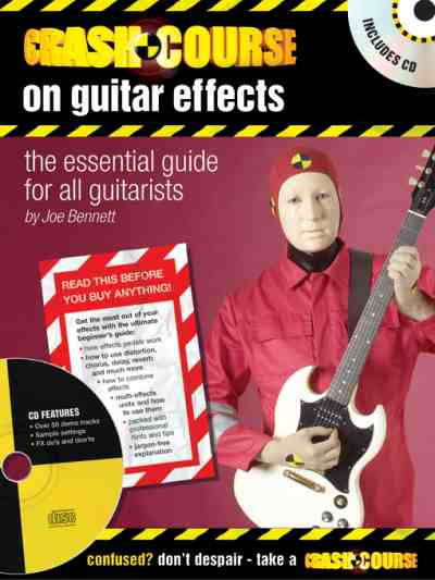 "Photo shoot for cover of book on ""Crash Course on Guitar effects"" for Artemis Music. Crash Test Dummy Crash Test Course Photoshoot Codicote"